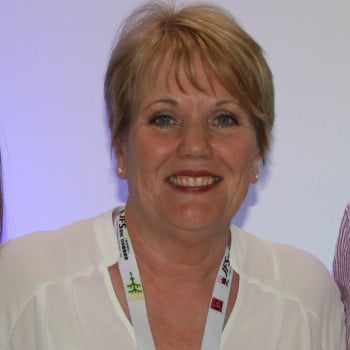 Julie Boyce