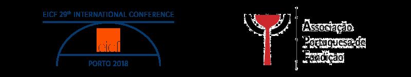 European Investment Casting Federation and Associação Portuguesa de Fundição