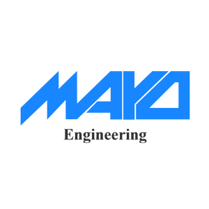 Mayo Engineering
