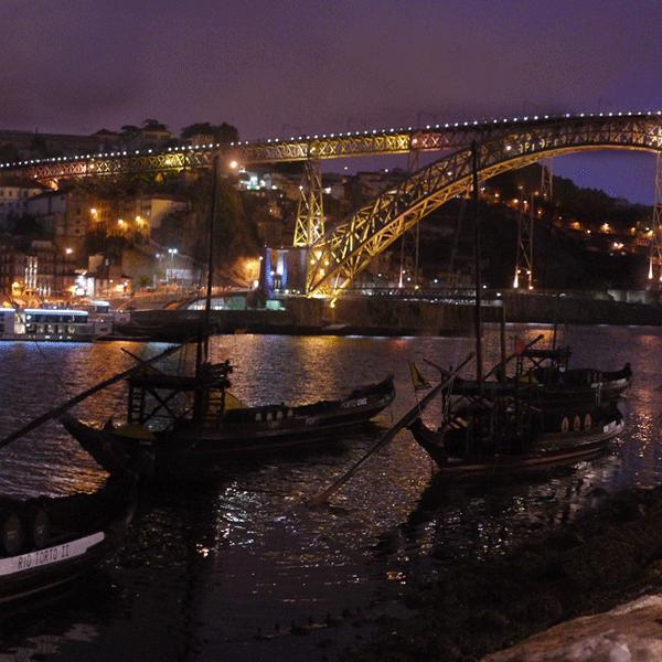 EICF Porto 2018