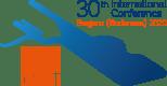 eicf 30th international conference - Bregenz (Bodensee) 2020