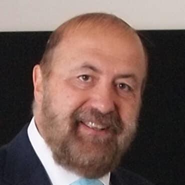 Carlos Olabe