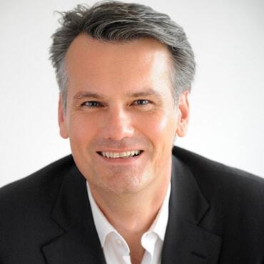 Michael Ruenz