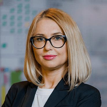 Magdalena Nizik